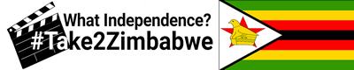 Take 2 Zimbabwe